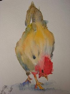 Google Image Result for http://watercolorart.webs.com/Rooster%25201.jpg rooster watercolor