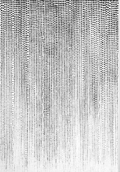 dots.