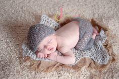 Custom Order Mohair Crochet Hat and Pant set sz nb $25  Newborn and Baby Photography props #Snipits #Snipitsink #DesiraeJonesPhotography