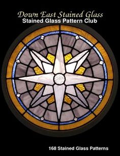 Stained Glass Patterns | My Stained Glass Blog: Free Stained Glass Patterns  http://stainedglasspatterns.blogspot.com/p/free-stained-glass-patterns.html