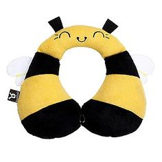 bee knee, friend bee, bees, friends, travel accessori, travel friend, babi neck, neck pillow, pillows
