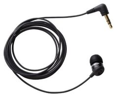 Olympus TP-8 Telephone Pick-up Microphone by Olympus. $14.63. Telephone Pickup