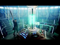 the eleventh hour | Doctor who. The most beautiful and perfect 11 video ever. Watch it now.