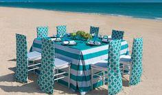 Seaglass - Hard Rock Hotel Punta Cana