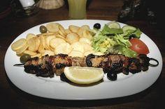 -Comida típica de Madeira | Absolut Portugal. Portuguese gastronomy