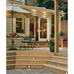 Photo: Brian C. Robbins Photograhy Inc.   thisoldhouse.com   from Get Your Dream Deck