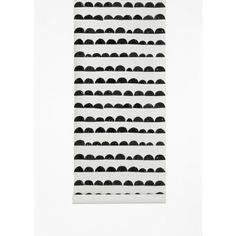 Ferm Living Half Moon Wallpaper - House&Hold