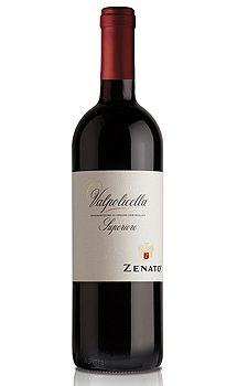 Zenato Valpolicella Superiore DOC Wine, $54.00 #wine #gifts #1877spirits