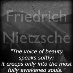 Friedrich Nietzsche, LG JJ
