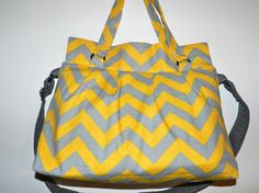 camera bag/purse