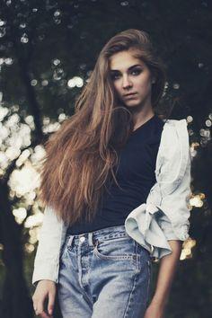 Anastasia Kopylova