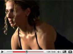 The best yoga videos on youtube