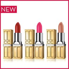 Pinning is giving this fall! Every repin = 1 lipstick donation to Look Good Feel Better, helping women with cancer look & feel better. #PinItToGiveIt