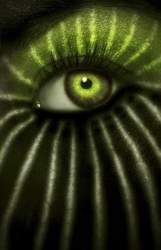 Eye eye eye eye eye eye