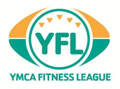 YMCA of Greater San Antonio YFL - YMCA Fitness League