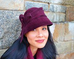 Allaya Fleischer born in Thailand travels the world and writes about food.