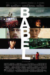 موقع أفلام العرب - افلام اون لاين - Online Movies: Drama