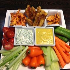 healthy snacks for parties, fit snack, sweet potato chips, fitness, high fiber