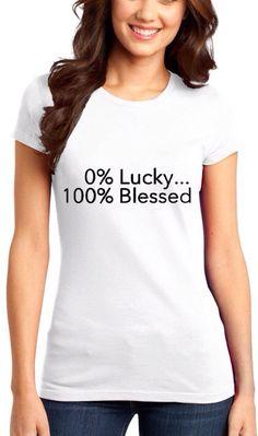 Tshirts, t shirts, t-shirts, tee's, tanks, shirts, tshirt,  on Etsy, $16.95