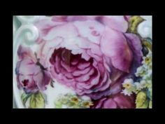 joanna burch china painter - Google Search
