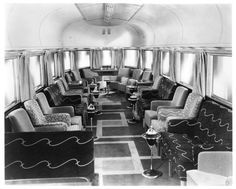 luxurious locomotives on pinterest steam locomotive raymond loewy and engine. Black Bedroom Furniture Sets. Home Design Ideas