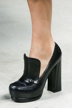 zapato, inverno 201314, 2013 readytowear, fashion, style, bottega veneta, fall 2013, veneta fall, shoe