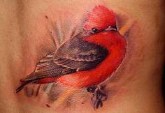 laurajuan13 tattoo