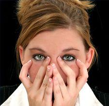 Rid Rosacea #rosacea #health #rosacea acne