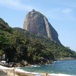 #Rio de Janeiro, Brazil.