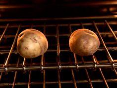 Baked Potatoes Recipe : Ina Garten : Food Network - FoodNetwork.com