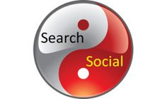 Learn important tips for optimizing social media content for search.