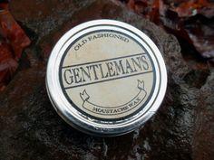 gentlemanswax.com