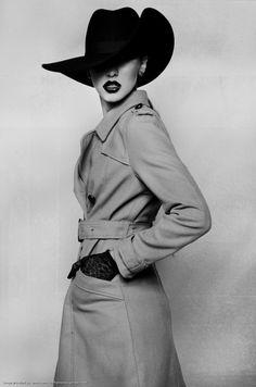 From the same gallery by Fernando Gómez Rosal! #vimity #fashion http://www.vimity.com/vip/fernando-gomez-rosal/portfolio/njf-fashion-and-beauty/