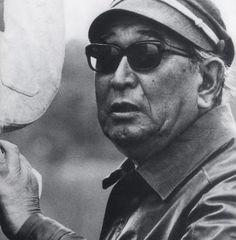 Akira Kurasawa