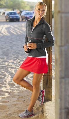 Athleta Clothing
