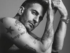 Marc Jacobs icon, peopl, fashion design, inez van, vinoodh matadin, marcjacob, marc jacobs, van lamsweerd, portrait