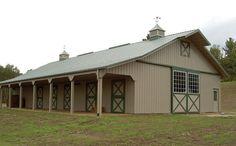 donkey, barn idea, horse barns