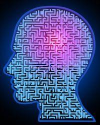 Schizophrenia Risk Linked to Declining IQ