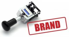 How To Build A Brand - Part II