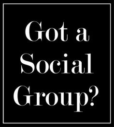 Let's Talk Speech-Language Pathology: Social Skills at the Secondary School Level Guest Post. Pinned by SOS Inc. Resources. Follow all our boards at pinterest.com/sostherapy for therapy resources.