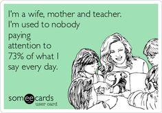 funni teacher, histori teacher, teacher humor