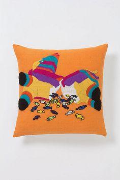 Broken Pinata Pillow $298.00