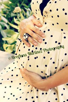 matern idea, breanna martinez, martinez photographi, pictur idea, matern photographi