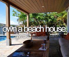 beaches, lake houses, bucketlist, buckets, dream, the ocean, beach houses, lakes, bucket lists