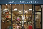 Paachi - Belgian Fine Chocolate in Glendale