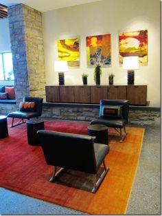 hotel vermont  burlington vermont