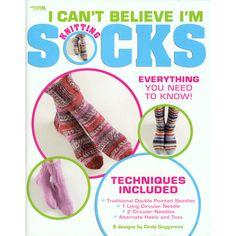 martha stewart loom knitting projects | martha stewart crafts knit and weave loom martha stewart crafts knit ...
