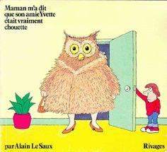 Idomatic Expressions in French, Ce site présente dix expressions françaises idiomatiques illustrées, tirées de l'ouvrage d'Alain LeSaux