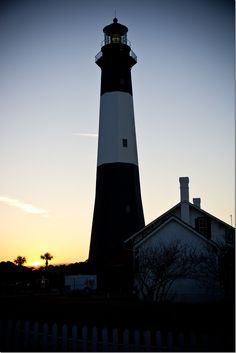 Top 10 Things to do on a Tybee Island Georgia Vacation