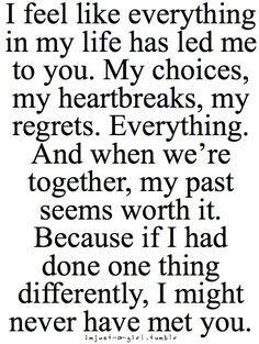 quotes about boyfriends, best friends in love quotes, i have feelings for you quotes, boyfriend love quotes, quotes boyfriends, best friend husband quotes, best boyfriend quotes, quotes on boyfriends, best husband quotes